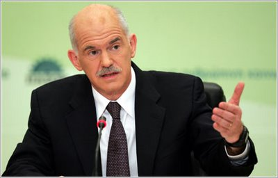 papandreou21